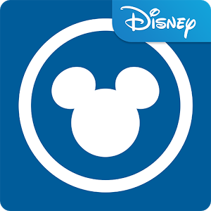Top 15 Apps & Websites to Plan & Enjoy Disney!
